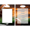 rpl_classic_football_2x4_bagtag_address