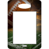 rpl_classic_football_2x4_bagtag_single