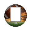 rpl_classic_football_3in_button