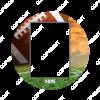 rpl_classic_football_3pt5_button