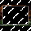 rpl_classic_football_3x5_h