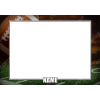 rpl_classic_football_3x5_mug_h