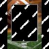 rpl_classic_football_3x5_v