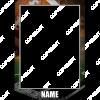 rpl_classic_football_5x7_chromaluxe_easel_panel_v