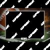rpl_classic_football_5x7_splaque_h