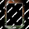 rpl_classic_football_5x7_splaque_v