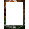 rpl_classic_football_5x7_v