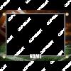 rpl_classic_football_5x7_wplaque_h
