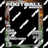 rpl_classic_football_8x10_magazine