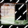rpl_classic_football_8x10_markerboard_calendar_2014