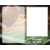 rpl_classic_football_8x10_markerboard_calendar_h