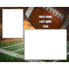 rpl_classic_football_8x10_mm_h