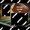 rpl_classic_football_8x10_mm_splaque_h