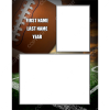 rpl_classic_football_8x10_mm_splaque_v