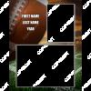 rpl_classic_football_8x10_mm_v