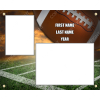 rpl_classic_football_8x10_mm_wplaque_h
