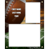rpl_classic_football_8x10_mm_wplaque_v