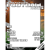 rpl_classic_football_8x10_splaque_magazine