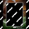 rpl_classic_football_8x10_v