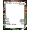 rpl_classic_football_8x10_wplaque_magazine