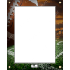 rpl_classic_football_8x10_wplaque_v
