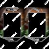 rpl_classic_football_LGclipboard_double