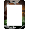 rpl_classic_football_LGclipboard_single