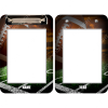 rpl_classic_football_SMclipboard_double