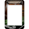 rpl_classic_football_SMclipboard_single