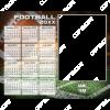 rpl_classic_football_football_8x10_calendar_2015