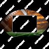 rpl_classic_football_football_splaque