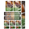 rpl_classic_football_fun_pack_back
