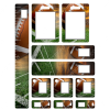 rpl_classic_football_fun_pack_front