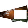 rpl_classic_football_megaphone_splaque_h