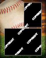 rpl_classic_baseball_8x10_mm_v