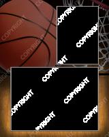 rpl_classic_basketball_8x10_mm_v
