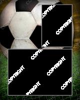 rpl_classic_soccer_8x10_mm_v