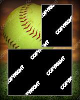 rpl_classic_softball_8x10_mm_v