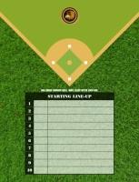 CoachClipboard_Softball_back