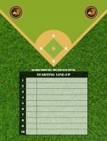 CoachClipboard_Softball_front