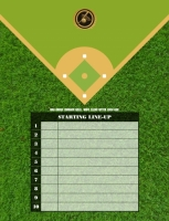 RPL_CoachClipboard_Baseball_back