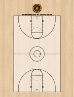 RPL_CoachClipboard_Basketball_back