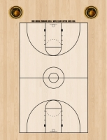 RPL_CoachClipboard_Basketball_front