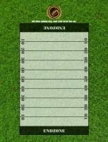 RPL_CoachClipboard_Football_back