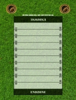 RPL_CoachClipboard_Football_front
