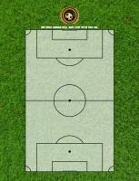 RPL_CoachClipboard_Soccer_back