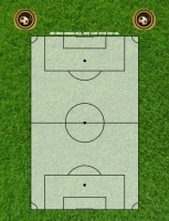 RPL_CoachClipboard_Soccer_front