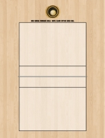 RPL_CoachClipboard_Volleyball_back