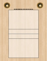 RPL_CoachClipboard_Volleyball_front