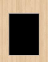 RPL_CoachClipboard_WoodFloor_Photo
